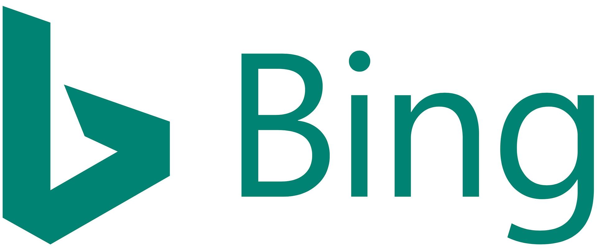 Cara Verifikasi Blog WapBlog.id Ke Bing Webmaster
