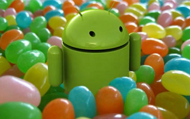 Cara Mudah Melihat dan Mengecek Sisa RAM Di Android Jelly Bean